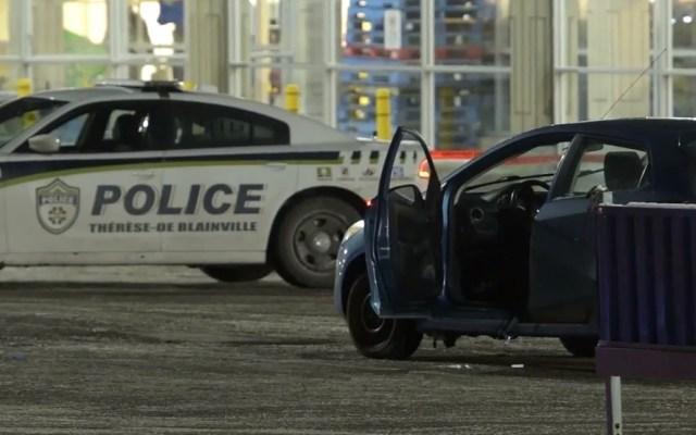 Asesinan en Canadá a ingeniero aeronáutico mexicano - El mexicano llevaba tres años trabajando en Canadá. Captura de pantalla / Journal de Montreal