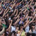 Cámara de Diputados autoriza que legisladoras se sumen a paro nacional