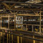 Estamos satisfechos es un buen tratado para el país: Moises Kalach - fábrica