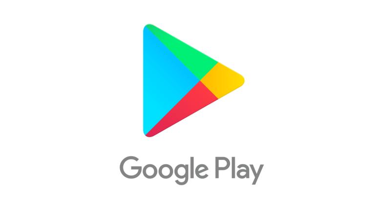 Lo mejor de Google Play en 2019
