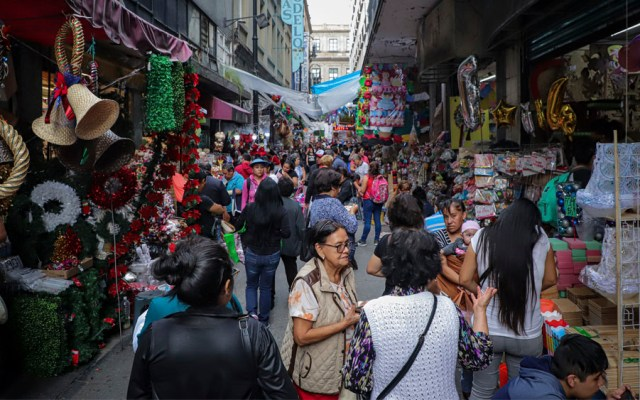 Se mantiene tasa de participación económica durante mayo: 12 millones de mexicanos dejaron la fuerza laboral, confirma INEGI - informalidad