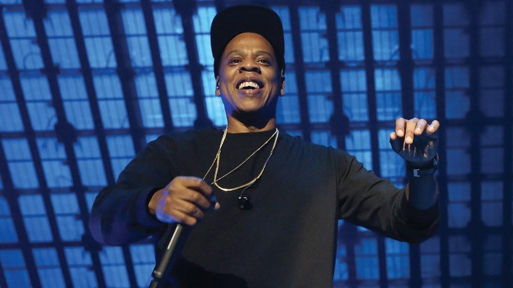 Música de Jay-Z regresa a Spotify - Foto de Billboard
