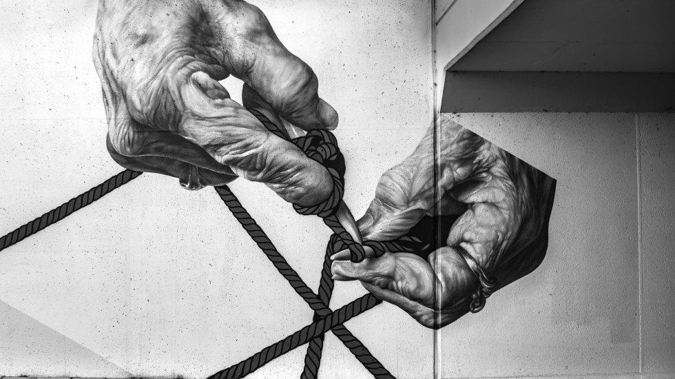 Extirpación de la apéndice podría proteger contra el Parkinson - Foto de Lucas van Oort on Unsplash.
