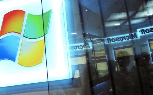Microsoft inicia acciones legales contra grupo por ciberataques desde Corea del Norte - Foto de EFE