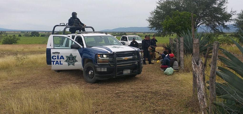 migrantes tamaulipas