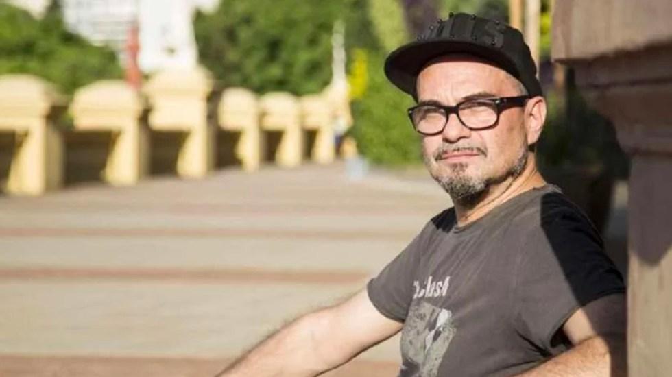 Apuñalan a bajista de Miranda! en Chile - Apuñalan a bajista de Miranda! durante robo