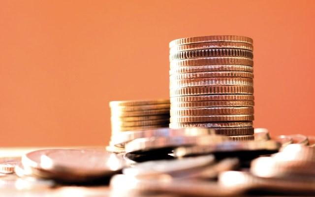 Se pagan menos intereses por la deuda externa: AMLO - Foto de ESAN