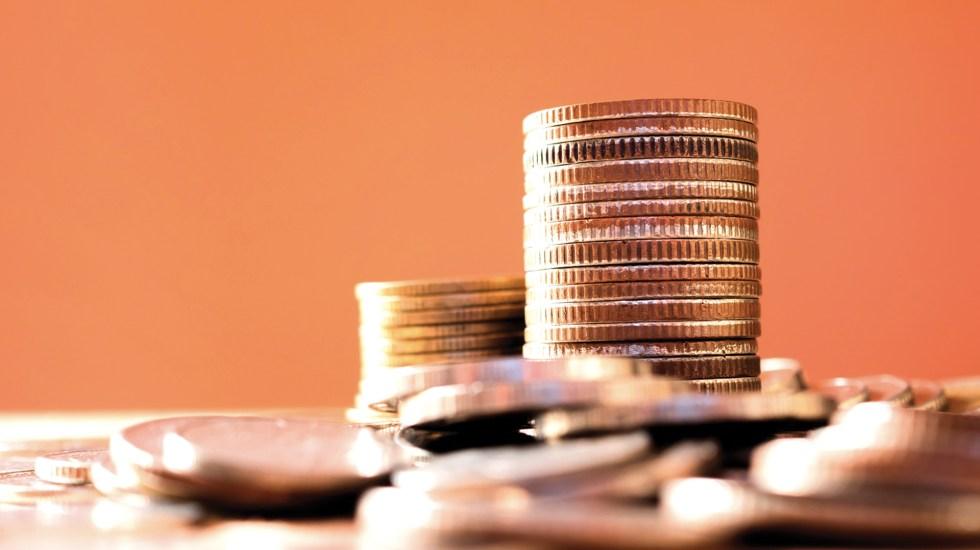 Inegi actualiza en 86.88 pesos el valor de la UMA para 2020 - Foto de ESAN