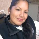 Asesinan en ataque directo a mujer policía de Irapuato