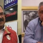 Secretarios del gobierno de Jaime Bonilla en BC serán suspendidos por investigación