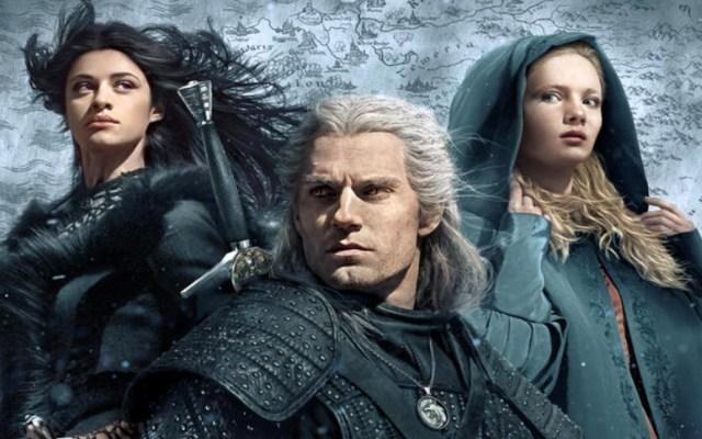 Inicia producción de segunda temporada de 'The Witcher' - The Witcher