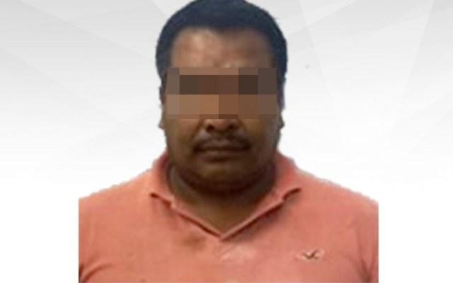 Vinculan a proceso a hombre por abuso sexual de menor en Morelos - Vinculan a proceso a hombre por abuso sexual a menor en Morelos