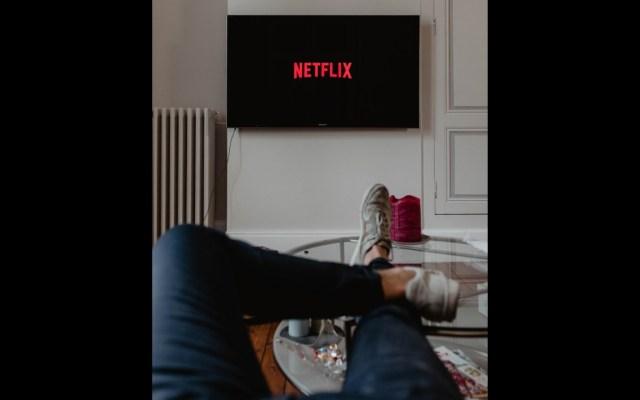 ¿Qué vieron los mexicanos en 2019 en Netflix? - Photo by Thibault Penin on Unsplash