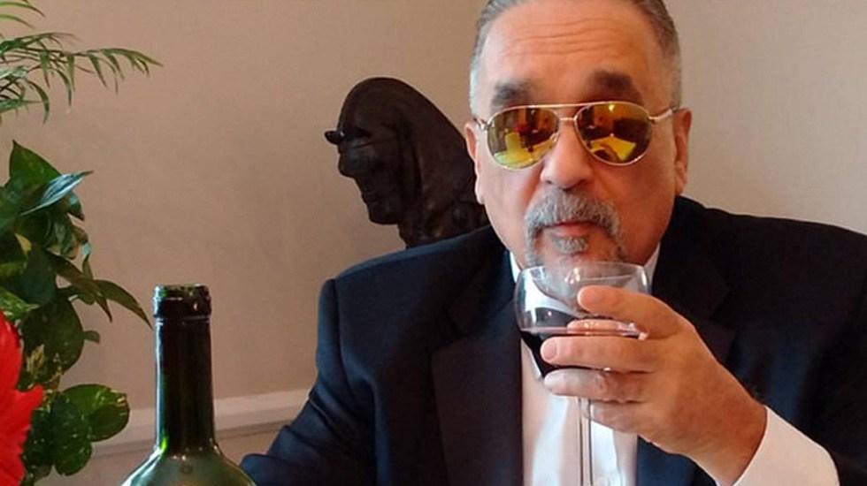 Willie Colón se disculpa con Rubén Blades y panameños por comentario inapropiado - Willie Colón. Foto de Spotify