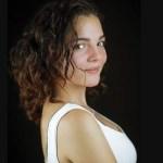 Murió Andrea Arruti, actriz de doblaje que interpretó a Elsa de 'Frozen'