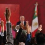Niega AMLO que sea improvisación venta del avión presidencial; conferencia matutina (20-01-2020) - 200116026. Ciudad de México, 16 Ene 2020 (Notimex-Gustavo Durán).- Conferencia matutina del presidente Andrés Manuel López Obrador. Ciudad de México, 16 de enero de 2020. NOTIMEX/FOTO/GUSTAVO DURÁN/GDH/POL/4TAT