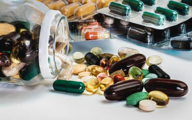 Enfermedades invernales no siempre requieren antibióticos, afirma experta - Enfermedades invernales no siempre requieren antibióticos, afirma experta