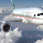 Las cinco opciones que propone AMLO para 'terminar' la historia del avión presidencial