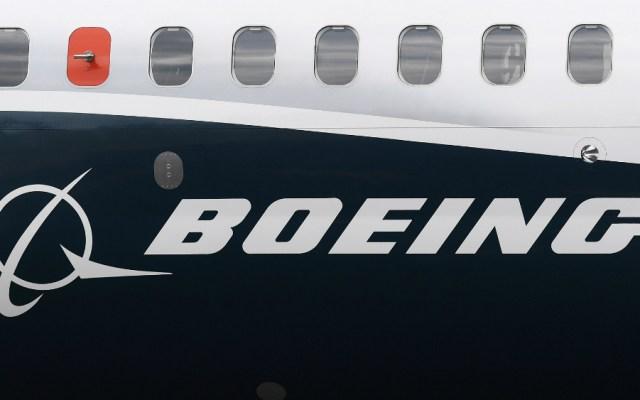 Responsabilidad de Boeing en un accidente de 2009 fue silenciada, reportó NYT - Foto de EFE