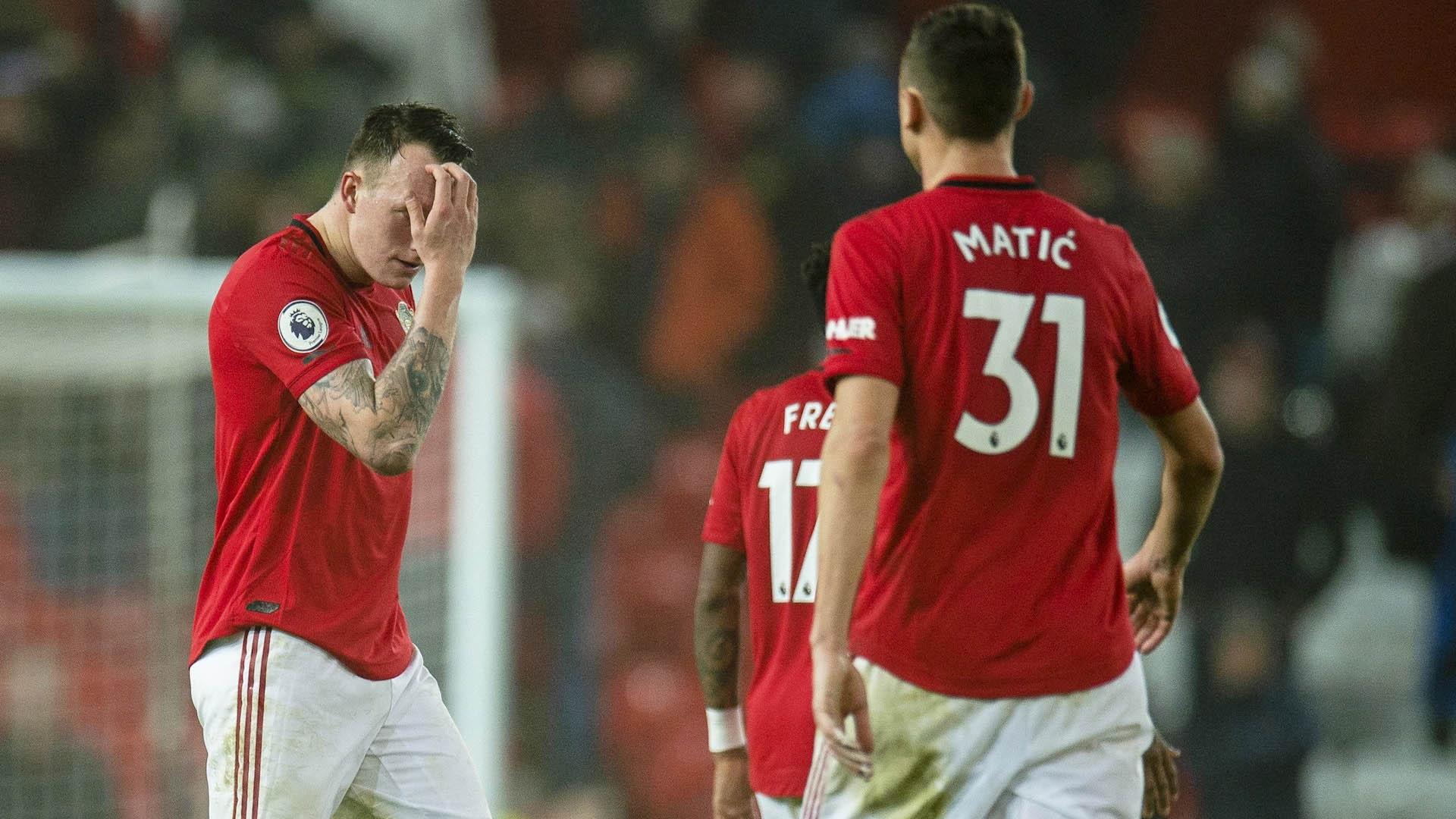 Burnley FC Manchester Premier League