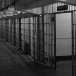 FGR obtiene condenas contra cinco integrantes de los Zetas