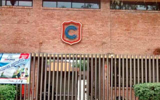 ONU pide regular acceso de menores a las armas tras tiroteo en Torreón - Colegio Cervantes de Torreó