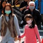Confirman primer caso de coronavirus en EE.UU.