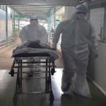 Conave emite aviso epidemiológico en México por nuevo coronavirus