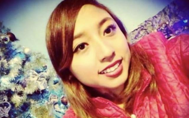 Piden ayuda para localizar a joven en Edomex - Foto de Facebook