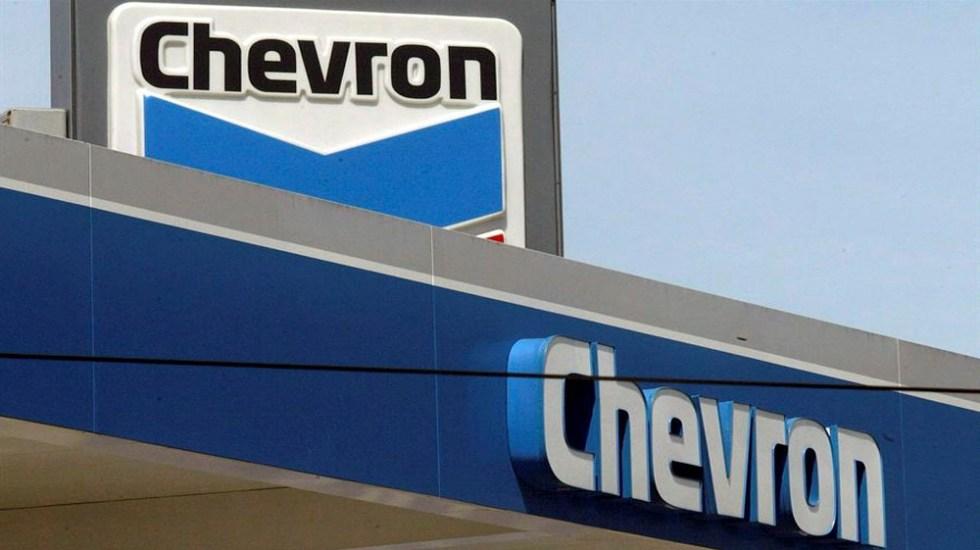 EE.UU. renueva licencia a petroleras para operar en Venezuela - EE.UU. renueva licencia a petroleras para operar en Venezuela