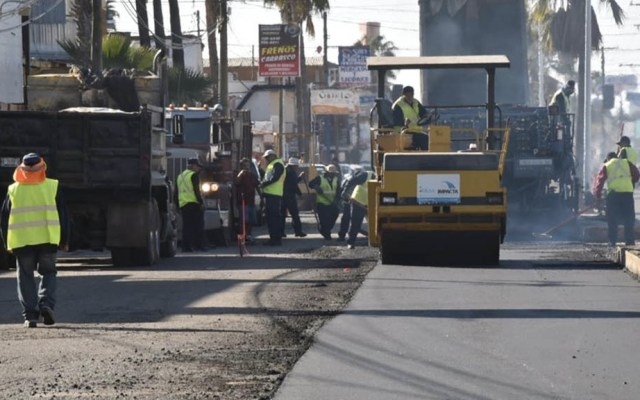 Rehabilitarán zonas turísticas de Ensenada - Ensenada Baja California