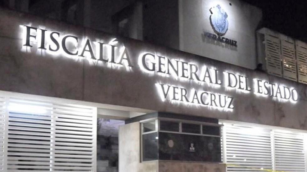 Vinculan a proceso a tesorero de Tuxpan por abuso de autoridad - Fiscalía General del Estado de Veracruz