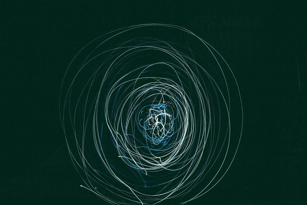 Inteligencia artificial, blockchain, nube y seguridad, destacan en el registro de patentes - Photo by Gertrūda Valasevičiūtė on Unsplash