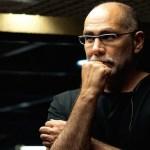 """""""Mi obra se la debo a este país"""": Guillermo Arriaga tras ganar el Premio Alfaguara - Foto de Alfaguara México"""