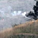 Piloto de helicóptero de Kobe Bryant recibió autorización para volar en condiciones adversas