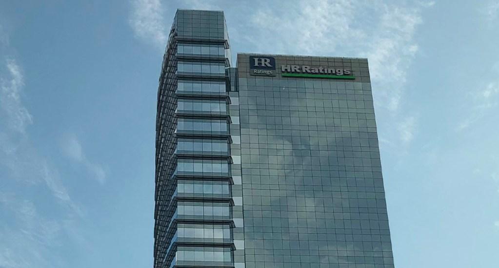 T-MEC supone impacto marginal a corto plazo, afirma calificadora HR Ratings - HR Ratings
