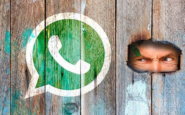 Delincuentes emplean nuevas técnicas para robar cuentas de WhatsApp
