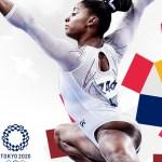 Televisa transmitirá los Juegos Olímpicos Tokio 2020