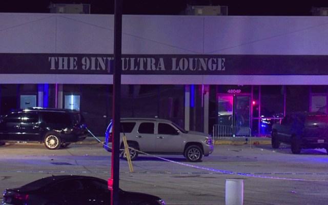 #Video Tiroteo en Kansas City deja dos muertos y 15 heridos - Tiroteo en Kansas City deja dos muertos y 15 heridos
