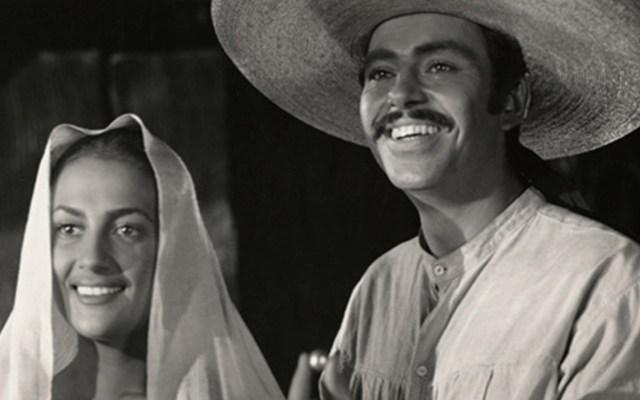 'La perla' inaugura exposición acerca de Guerrero en Madrid - Foto de Cine Maldito.com
