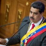 Venezuela no acude a negociación con oposición en México - Maduro invita a UE y ONU a observar elecciones; omite a OEA