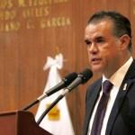 #Video Diputado afirma que rifa del avión presidencial pagará deuda externa de México