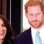 Harry y Megan ya no serán miembros activos de la familia real: Buckingham