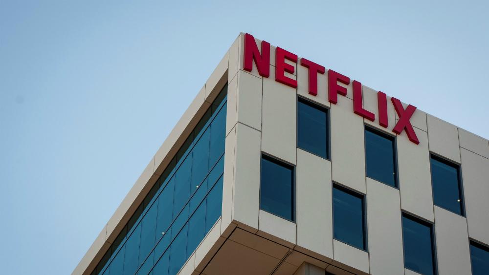 Netflix presenta con ONU Mujeres una colección de series y cintas por el 8M - Foto de EFE