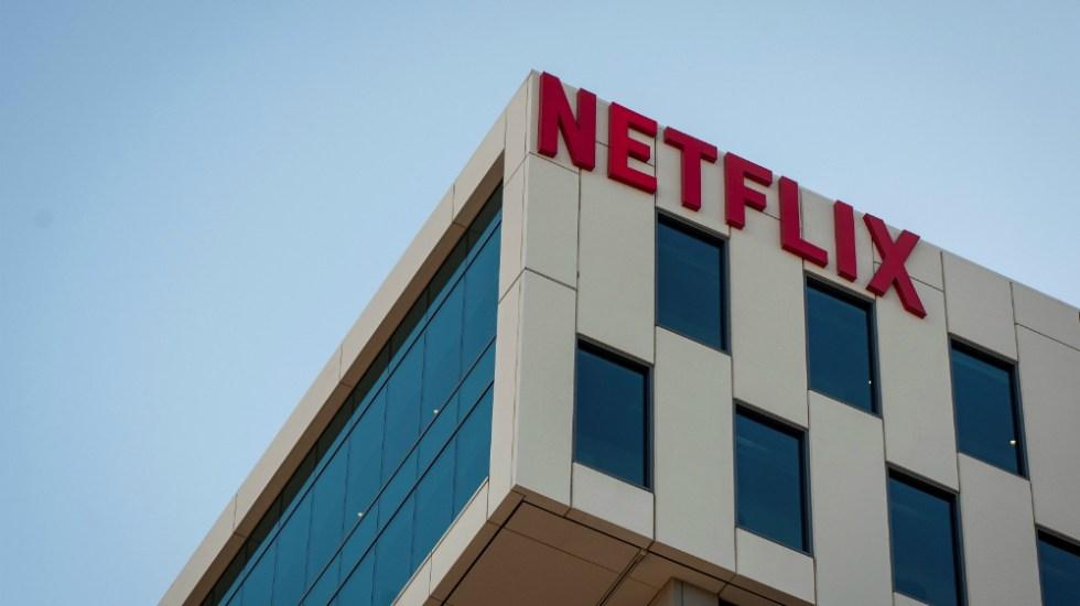 Justicia de Brasil ordena a Netflix retirar producción sobre Jesús homosexual - Foto de EFE