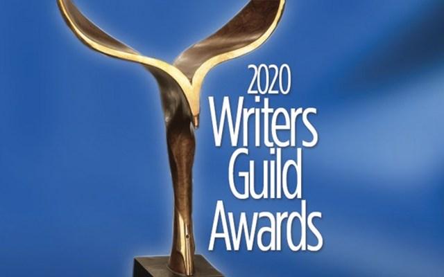 Listas las nominaciones para los Premios del Sindicato de Guionistas - Foto de WGA