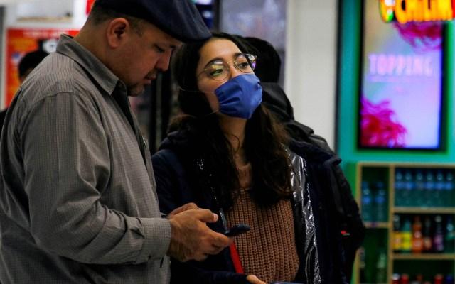 México está libre de Covid-19; 16 casos sospechosos dieron negativo - nuevo Coronavirus Ciudad de México