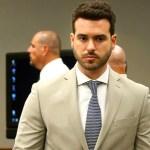 Aplazan de nuevo juicio contra Pablo Lyle en Miami