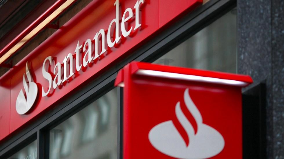 No se ha establecido parentesco de cajera con asaltantes de cuentahabiente, afirma Santander - No se ha establecido parentesco de cajera con asaltantes de cuentahabiente, afirma Santander