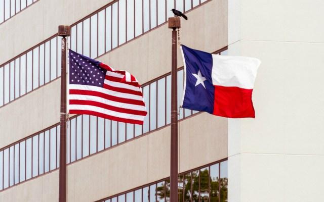 Texas, el primer estado de EE.UU. que se niega a acoger refugiados - Foto de Avi Werde para Unsplash